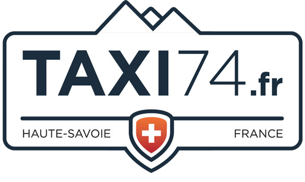 Taxi74 Annecy