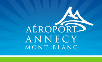 L'aéroport d'Annecy-Mont Blanc reçoit le label international IS-BAH pour l'aviation d'affaires d'excellence